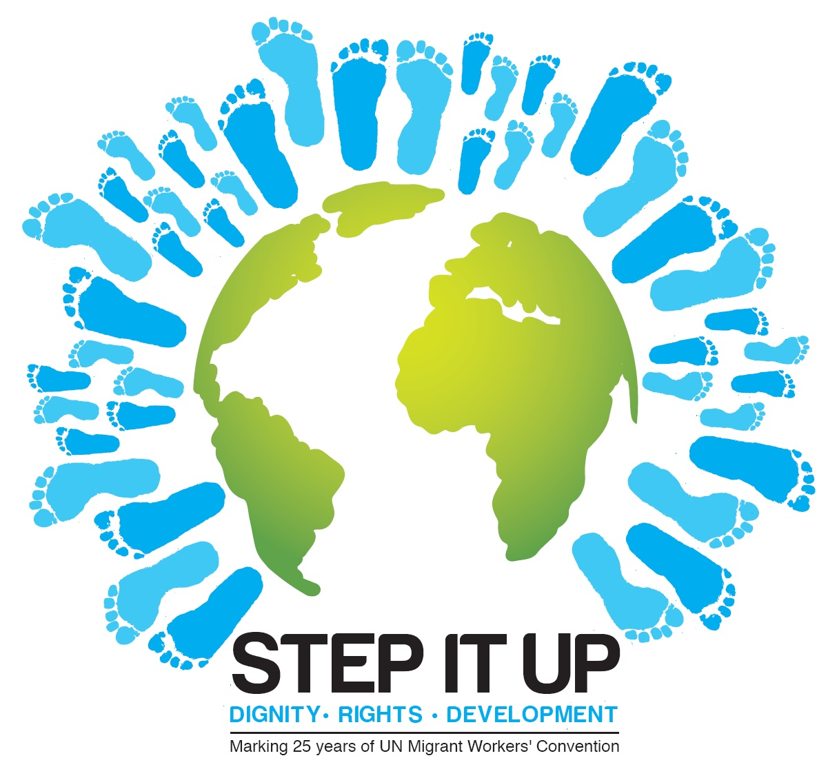 Step-it-up-logo_Final17Nov2014