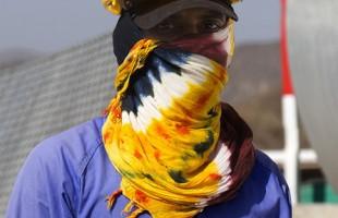 Oman | Migrant-Rights org