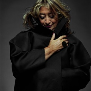 Photo courtesy: http://www.zaha-hadid.com/
