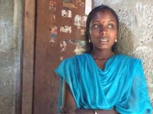 Simi Sindhu (daughter of Sindhu Saraswathy) (1)