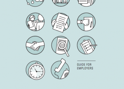 Your Guide to Employing A Domestic Worker (Qatar)