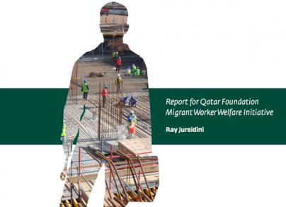 Migrant Labour Recruitment to Qatar